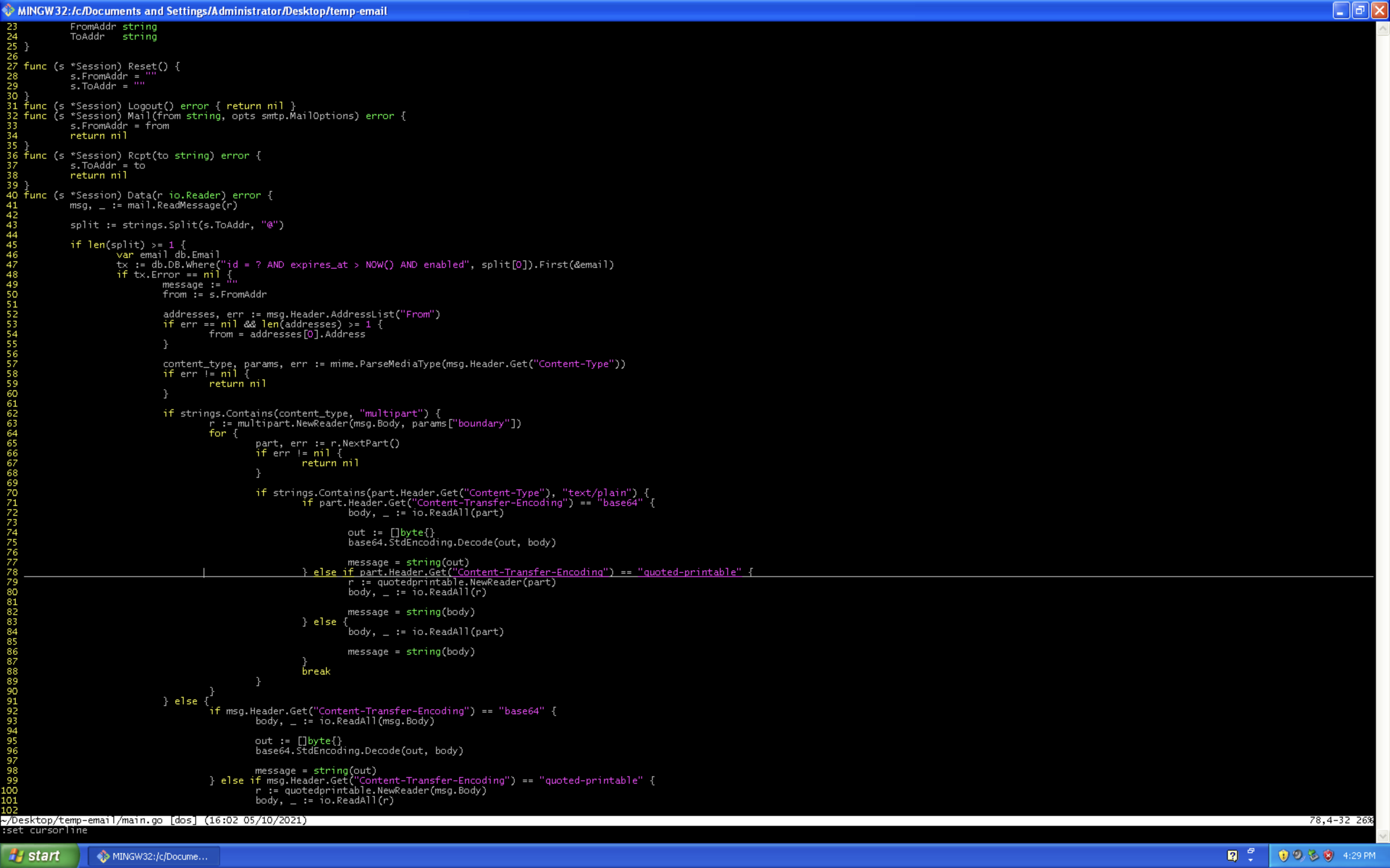 https://cloud-lgbu5gcnb-hack-club-bot.vercel.app/0screen_shot_2021-10-05_at_4.30.04_pm.png
